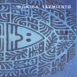 Catálogo de exhibición Mónica Sarmiento